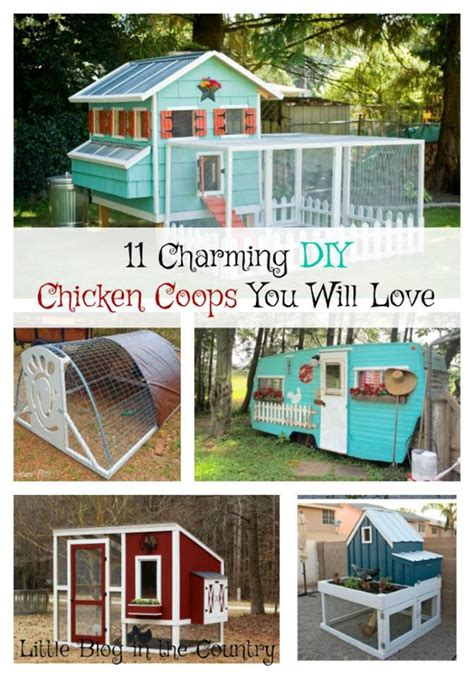backyard chicken coops review prep review 60 diy chicken coops you need in your