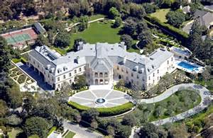 billionaire homes world s costliest billionaire homes rediff business