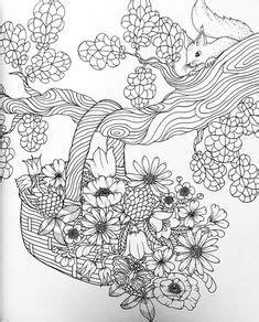 libro twilight garden coloring book pin de priscilla surges en pewter crafts mandalas colorear y dibujos de verano