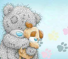teddy bear christmas cookie besides tattoo drawing designs as well 6bc67957fb2d55adb401f3d8667598f2 jpg 480 215 488 teddy