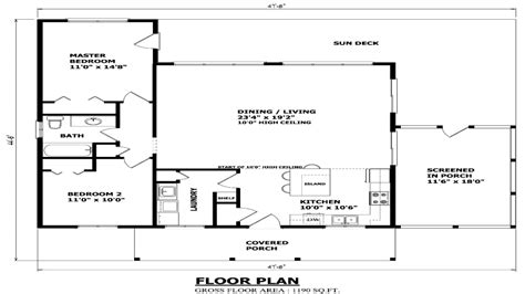 canadian home designs floor plans canadian home designs floor plans shoaibnzm home design