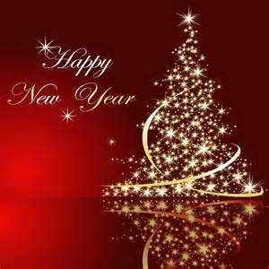 30 best and stunning collection of happy new year card