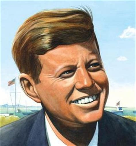 biography of john f kennedy summary jack s path of courage the life of john f kennedy by