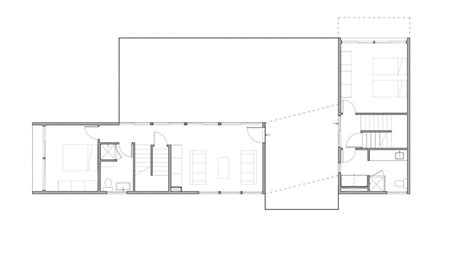 kithaus floor plans alchemy architects oceanside weehouse