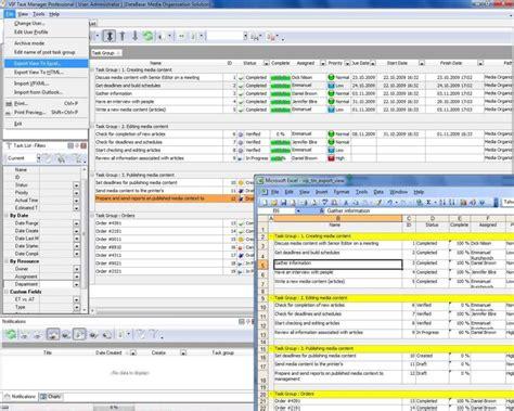 task manager spreadsheet template task spreadsheet template task spreadsheet spreadsheet
