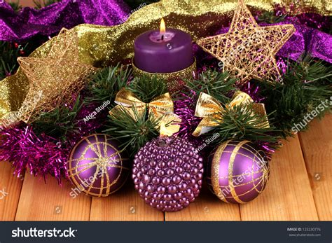 purple and gold tree decorations purple and tree decorations 28 images tree decorations