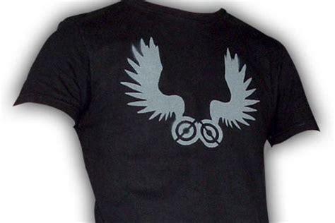 cool designs aynise benne design t shirts aynise benne
