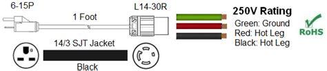 nema l6 30p wiring diagram get free image about