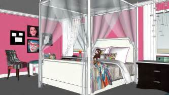 monster high doll display kittiesmama bedroom for emma