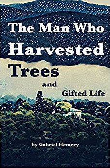 the gifted complex book 1 of the gabriel green files books the who harvested trees and gifted co uk