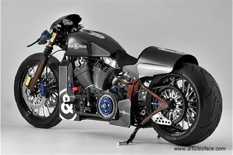 most expensive motorcycle in the world 2014 most expensive motorbike in 2014 million dollar harley
