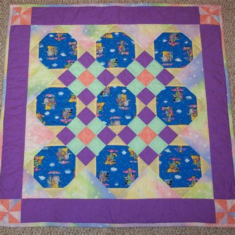 Handmade Arts And Crafts For Sale - arts and crafts for sale quilting jewelry painting