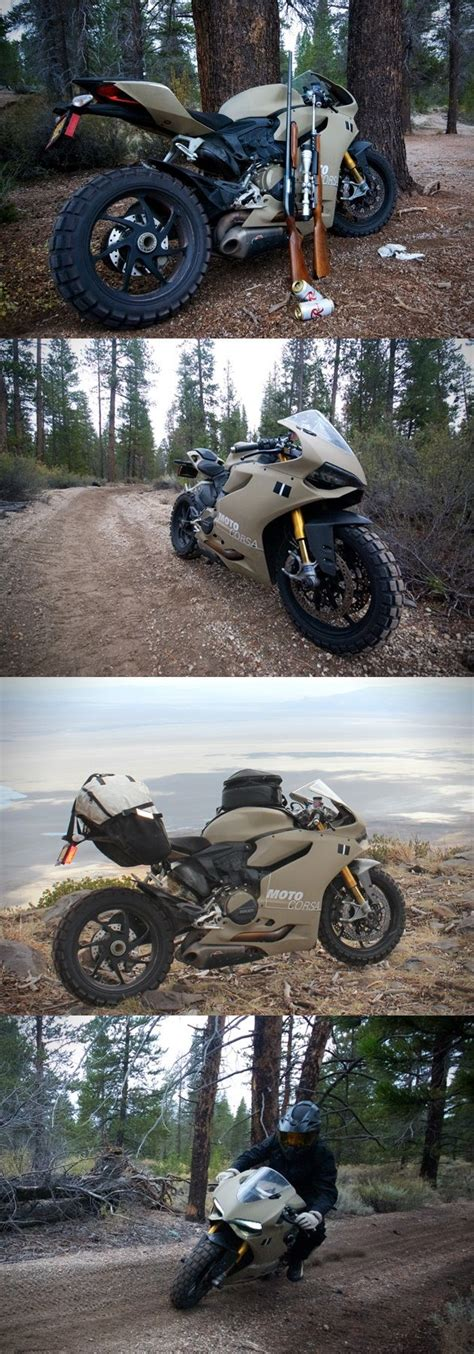 buy motorbike riding 1555 best images about motorcycle on pinterest yamaha r6