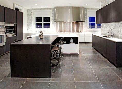 startling kitchen flooring modern ideas y idea tile