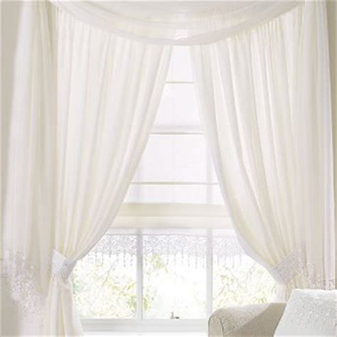 white lined voile curtains daisy rose lined voile curtains pencil pleat curtains