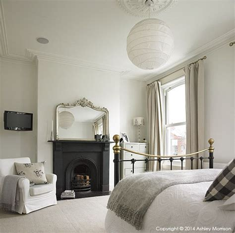 victorian bedroom ideas 25 best ideas about victorian terrace on pinterest victorian terrace interior