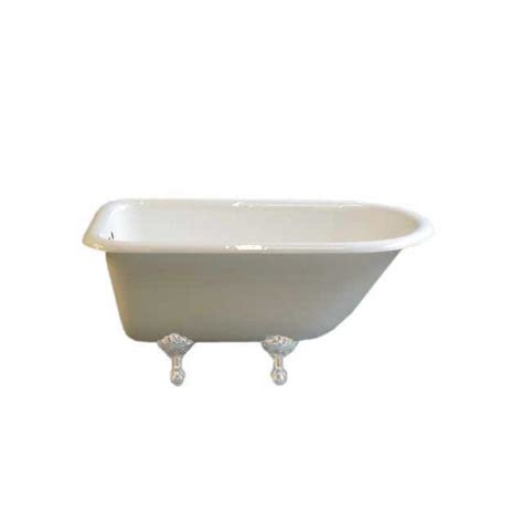 48 x 30 bathtub 48 x 30 bathtub 28 images 48 quot x 30 quot ariel ezwt