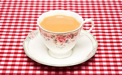 best tea cup 10 of britain s favourite brands of tea ranked from best