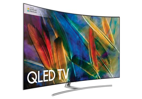 Luncurkan Premium Qled Tv samsung qe75q8cam 65 inch curved qled ultra hd premium hdr 1500 smart tv crton and