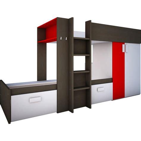 dormitorios conforama excellent conforama armarios