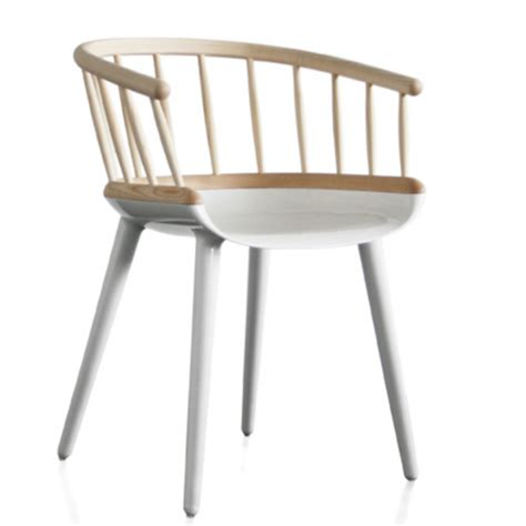Magis Cyborg by Buy Magis The Cyborg Stick Chair By Marcel Wanders