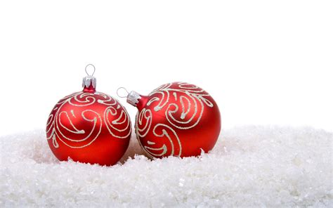christmas ornaments wallpaper 1920x1200 68282