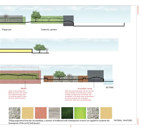 scad portfolios portfolio architecture urban design on scad portfolios