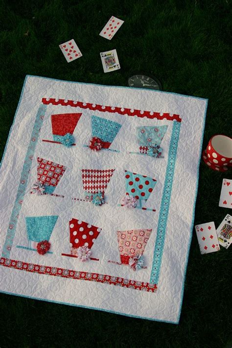 100 best images about quilts 145 on moda