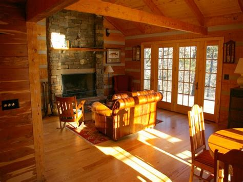 log floor log cabin pine floor white pine log homes log cabin