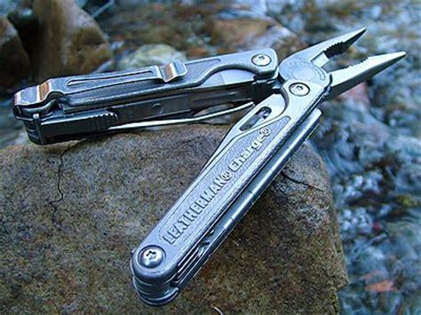 fishing multi tool reviews leatherman charge ti tool review fishing pliers