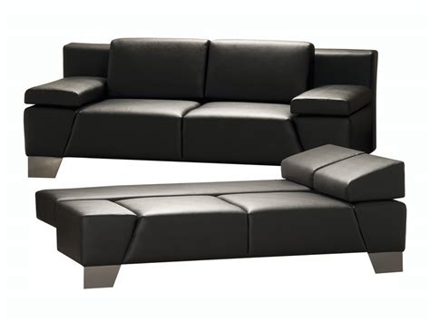 Futura Furniture Indonesia futura sofa buy sofa product on alibaba