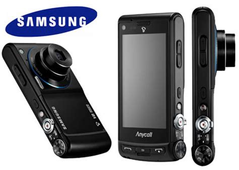 samsung phone with zoom samsung flashes amoled 12mp phone with optical zoom