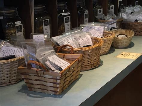 perennial tea room seattle wa tea for sale by the baggie yelp