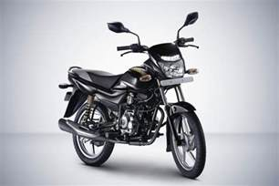 Bajaj Lighting India Careers New Bajaj Platina Comfortec Launched