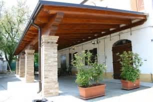 coperture per terrazzi prezzi coperture per esterni prezzi mobili terrazzi prezzo voffca