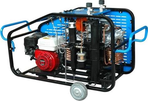high pressure breathing air compressor in shanghai shanghai china shanghai gohi compressor