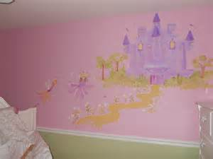 Princess Wall Murals princess wall mural 2017 grasscloth wallpaper