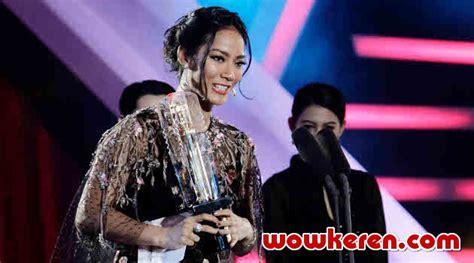 film coco tayang kapan menang di ffi 2015 tara basro ucapkan terima kasih pada