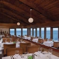 chart house monterey chart house 382 photos restaurant de fruits de mer monterey ca 201 tats unis