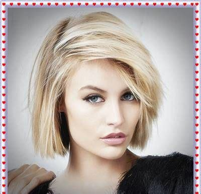 2018 popular short hairstyles for women with oval face best short bob hairstyles for 2018 girls bob haircut