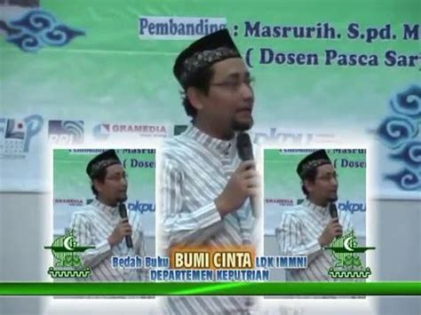 download subtitle indonesia film apocalypto habiburrahman elshirojy bedah buku bumi cinta department