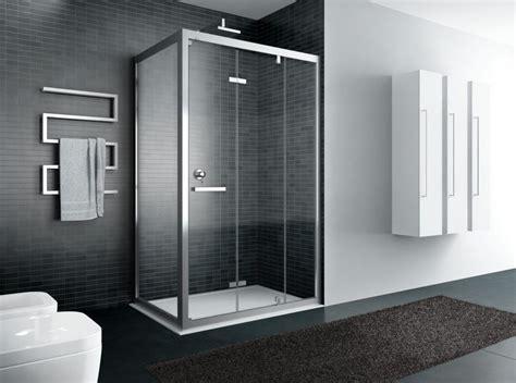 cabine doccia misure tenere al caldo in casa box doccia misure particolari