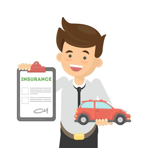 Cheap Car Insurance In Denver CO   Get Cheap Auto