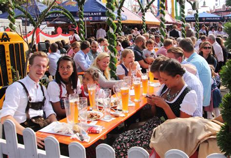 Backyard Oktoberfest by Oktoberfest Backyard Garden Seasonal Events Gigmasters