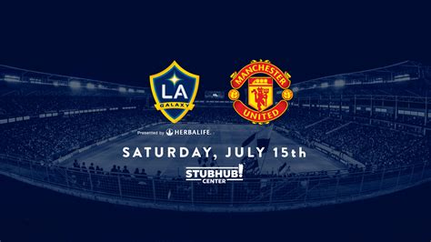 Manchester United I Am United For Samsung Galaxy S2 I9100 la galaxy vs manchester united tickets on sale now latf usa