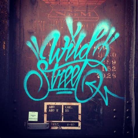 wild street mx graffiti lettering graffiti alphabet