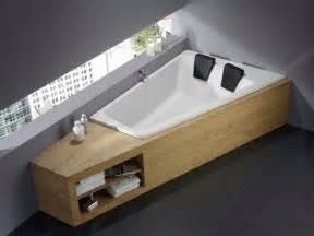 riesige badewanne atemberaubende badewannen f 252 r zwei personen