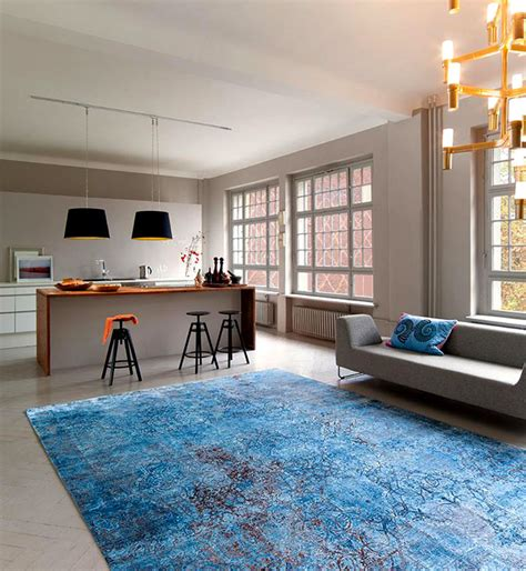 interior design carpets flooring trends for 2018