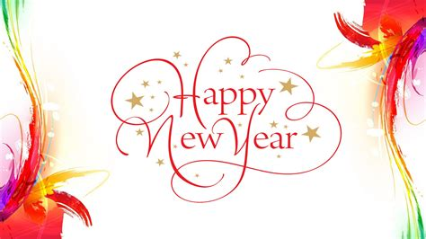 new year background best new hd happy new year background