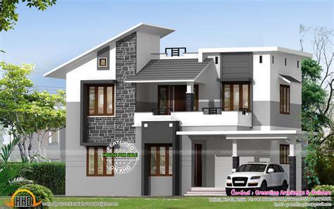 Villa for sale at Calicut, Kerala   <a  href=